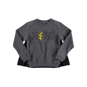 Hero-sweater.jpeg