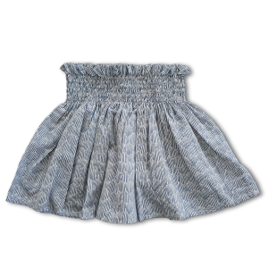 Layla-skirt-fishscale.png
