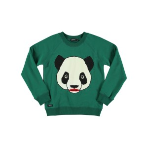Panda-sweater.jpeg